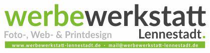 Webdesign - Daniel Hüttmann